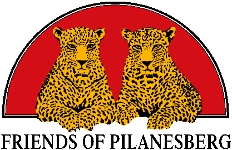 Friends of the Pilanesberg National Park. FOPS.